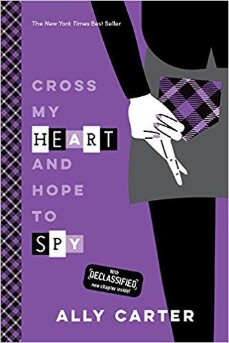 cross-my-heart-and-hope-to-spy