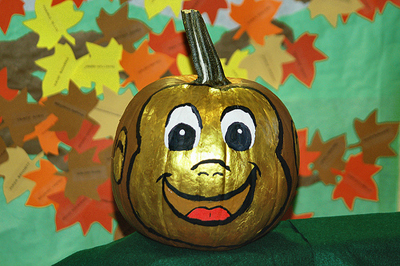 curious_george_pumpkin