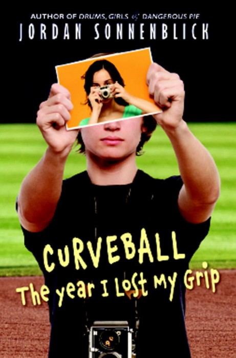 curveball-the-year-i-lost-my-grip-book-review