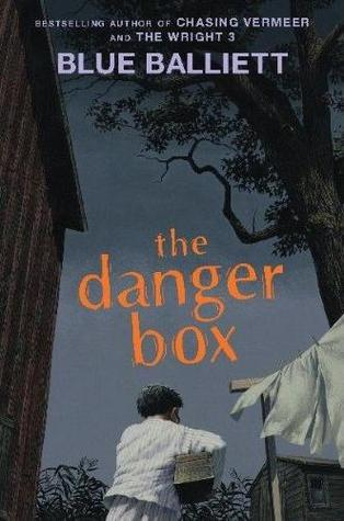 danger-box-blue-balliett-book-review