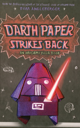 darth-paper-strikes-back