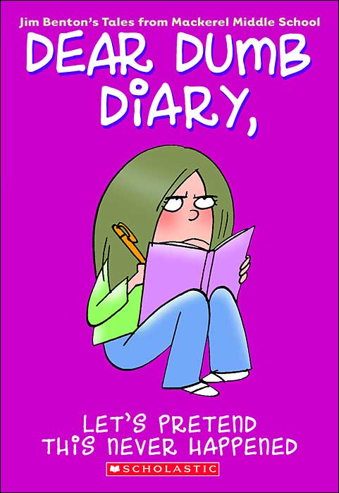 dear-dumb-diary-jim-benton
