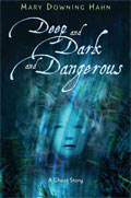 deep_dark_dangerous