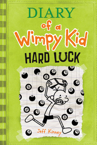 diary-of-a-wimpy-kid-hard-luck