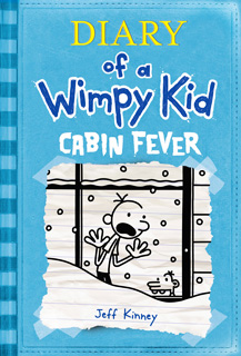 diary_wimpy_kid_cabin_fever