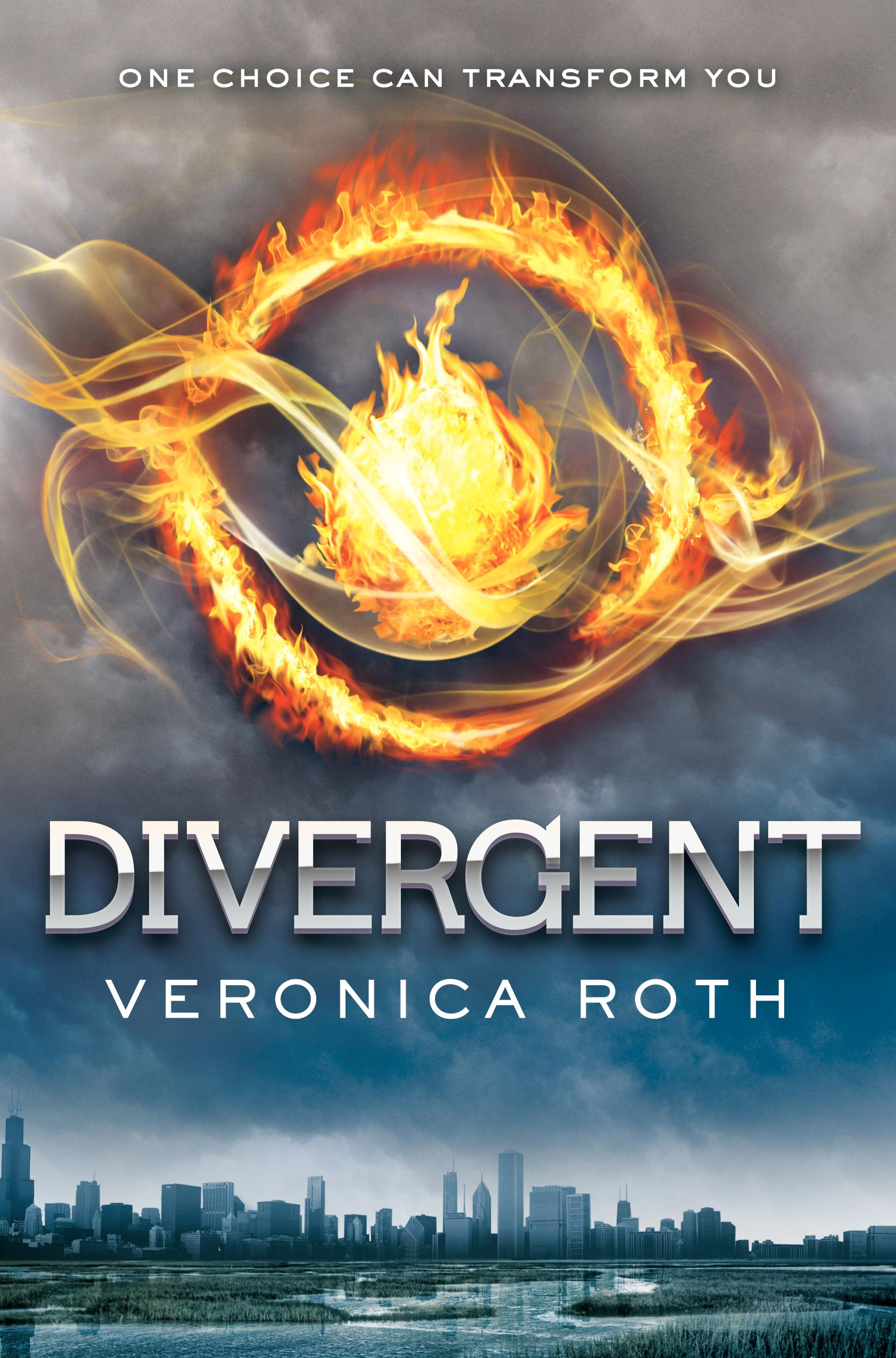 divergent_veronica-roth
