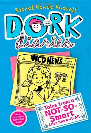 dork-diaries-5_rachel-renee-russell