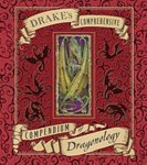 drakes_comprehnsive_dragonology