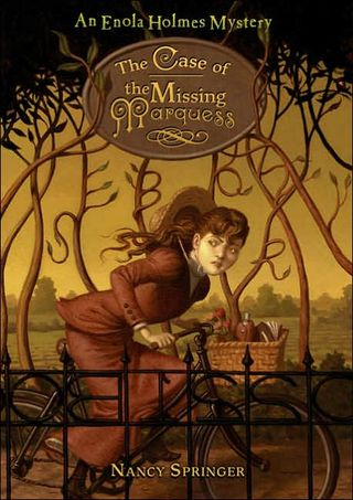 enola-holmes-case-of-the-missing-marquess