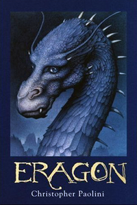 eragon-christopher-paolini