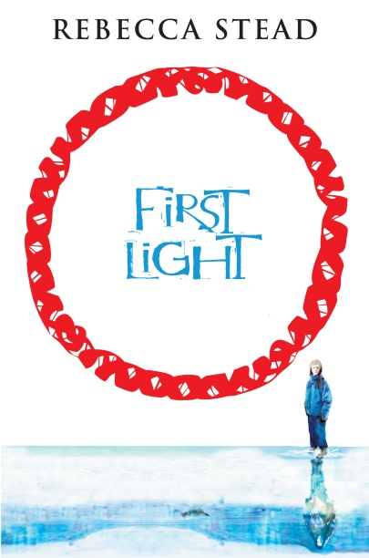 first-light-rebecca-stead-book-review