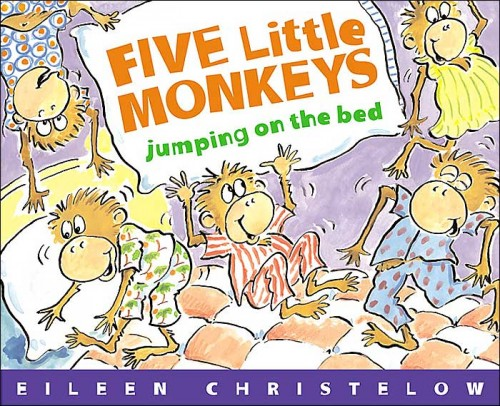 five-little-monkeys-jumping-on-a-bed