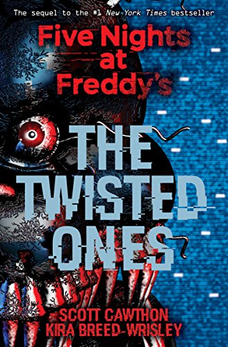 five-nights-at-freddys-the-twisted-ones