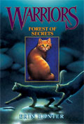 forests-of-secrets-erin-hunter