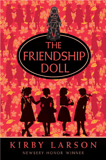 friendship-doll-kirby-larson