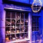 Wiseacres Wizarding Equipment