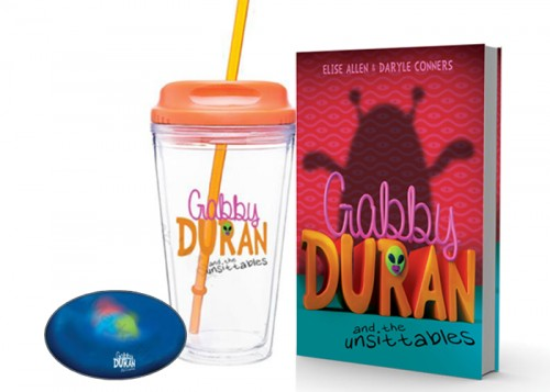 gabby-duran-and-the-unsittables-prize-pack