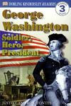 george-washington-soldier-hero-president