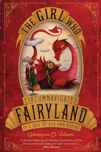 girl-who-circumnavigated-fairyland
