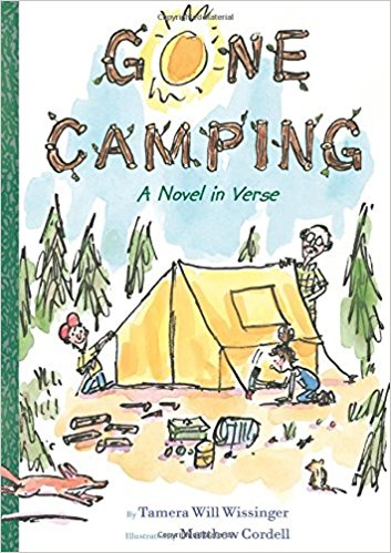 gone-camping