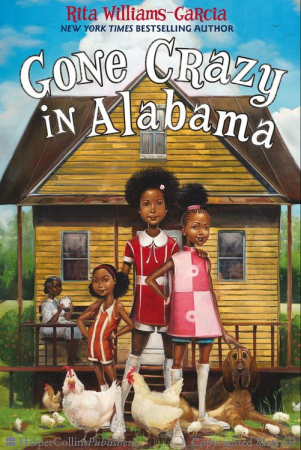 gone-crazy-in-alabama