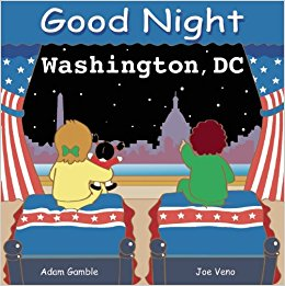 good-night-washington-dc