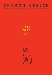 hate-that-cat