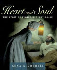 heart_and_soul_florence_nightingale