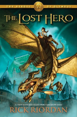 heroes-of-olympus-lost-hero-rick-riordan