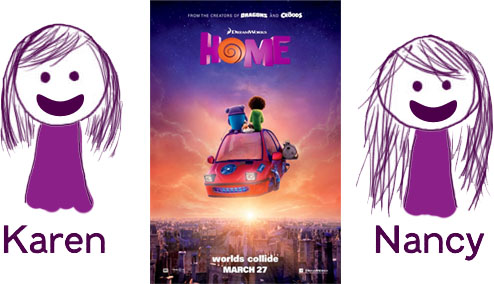 home-movie-review-smileys