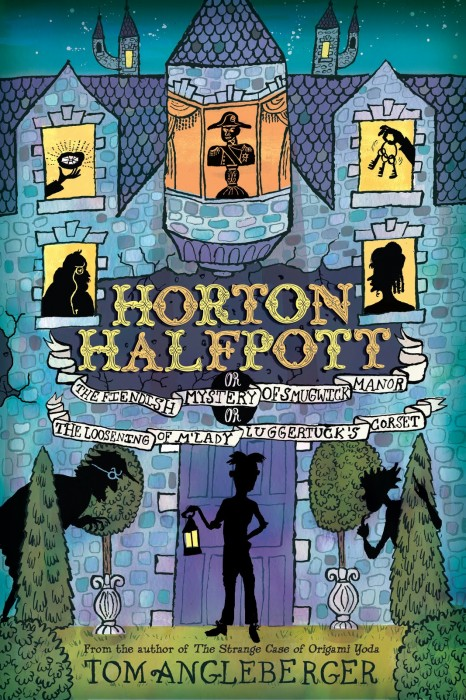 horton-halfpott-book-review