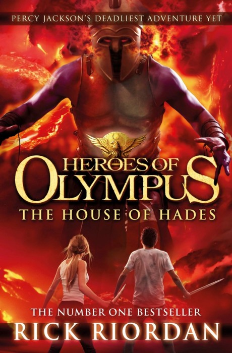house-of-hades-uk-cover