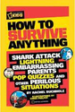 how_to_survive_anything