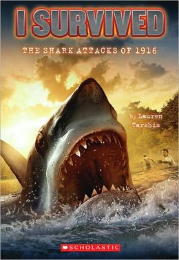 i-survived-the-shark-attacks-of-1916_tarshis
