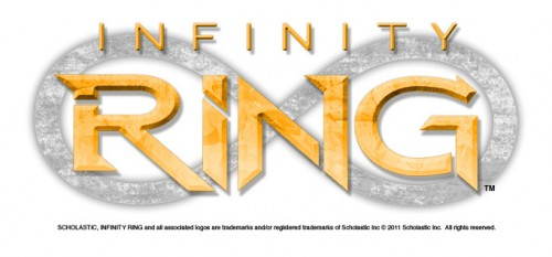 infinity-ring-logo