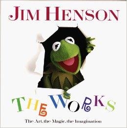 jim-henson-the-works