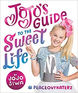 jojos-guide-to-the-sweet-life