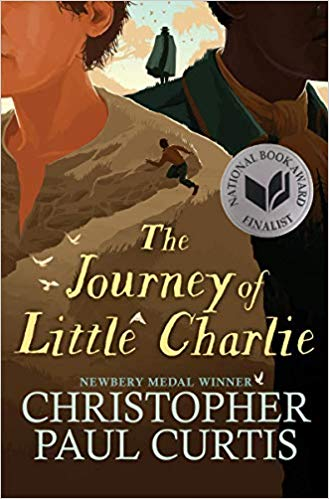 journey-of-little-charlie