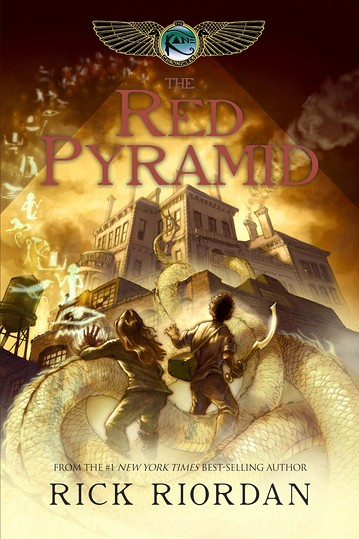 kane_chronicles_red_pyramid_rick_riordan