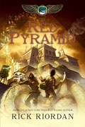 kane_chronicles_red_pyramid_rick_riordan_120