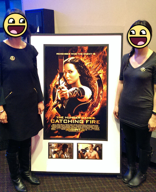 kidsmomo_catchingfiremovie