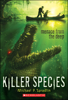 killer-species-menace-from-the-deep