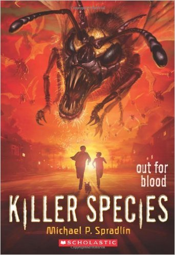 killer-species-out-for-blood