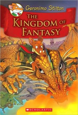 kingdom-of-fantasy_geronimo-stilton