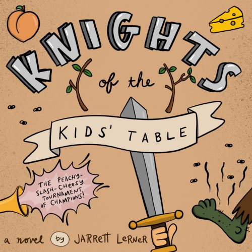 knights-of-the-kids-table