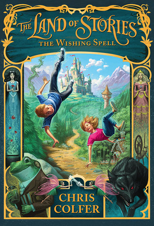 land-of-stories-wishing-spell-chris-colfer