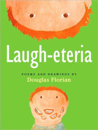 laugh-eteria