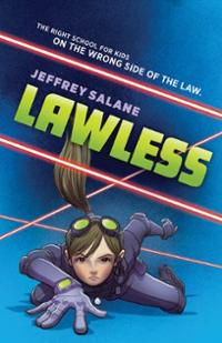 lawless-jeffrey-salane