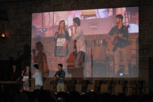 leakycon2011-starkid