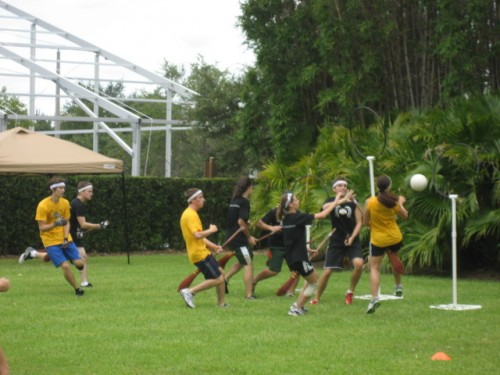 leakycon2011-quidditch-goal